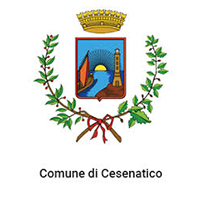 Service luci audio video Cesenatico