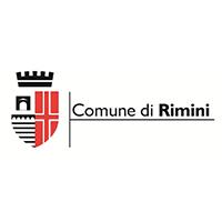 Service luci audio video Rimini