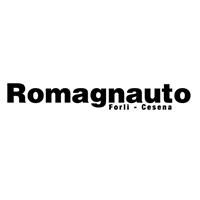 Romagna auto