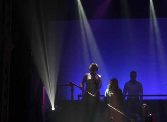 Impianti audio video luci spettacoli Rimini