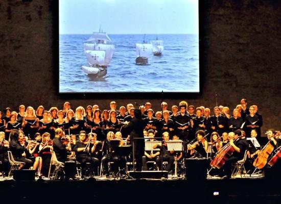 Service e Noleggio Audio e Luci a Pesaro